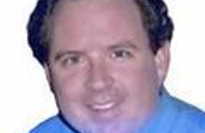 Dr. Brian Thomas Scully, MD - Anchorage, AK