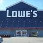 Lowe's Home Improvement - Farmingdale, NY