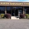 Aiken Discount Tire