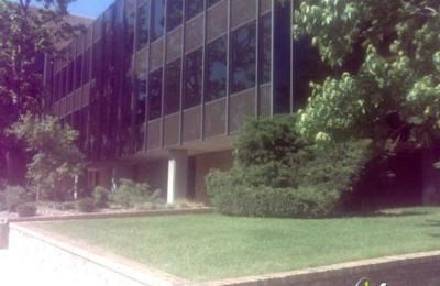 Colorado Therapeutic Specialists - Denver, CO