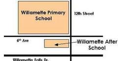 Willamette After School - West Linn, OR