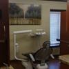Alexander Dentistry