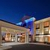 Holiday Inn Express & Suites Clifton Park