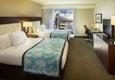 DoubleTree by Hilton Hotel Alana - Waikiki Beach - Honolulu, HI