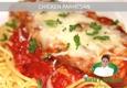 Maria's Gourmet Kitchen - Houston, TX