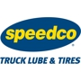 Speedco Truck Lube and Tires