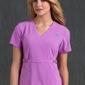 Lr Uniforms Inc - Miami, FL