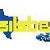 Silsbee Ford, Inc.