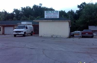 U-Haul Neighborhood Dealer - Crystal City, MO