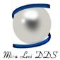 Mina Levi DDS - San Francisco, CA