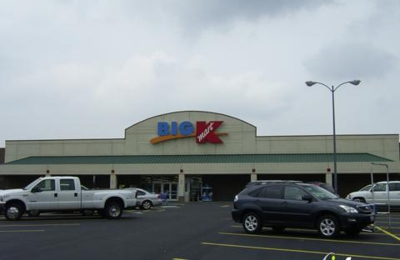 Kmart - Cleveland, OH