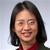 Dr. Karen Yip Kwan, MD