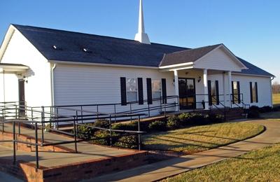 Lighthouse Independent Methodist Church - Statesville, NC