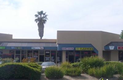 Satomi Sushi - Fremont, CA