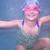 British Swim School - Oak Brook at LA Fitness