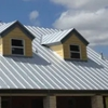 Los Lunas Roofing and Gutters