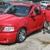 Allstar Auto Body