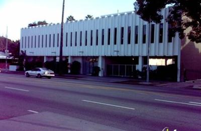 L A Models - Los Angeles, CA