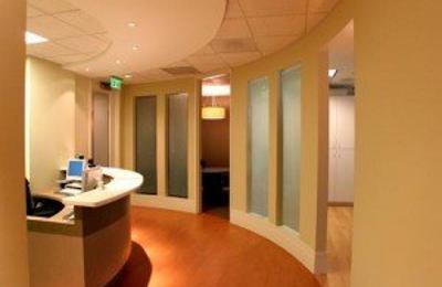 Dunson Dental Design - Atlanta, GA