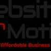 Websites In Motion