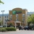 Holiday Inn Express Gainesville-I-75 SW