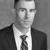 Edward Jones - Financial Advisor: Armin H Wahl