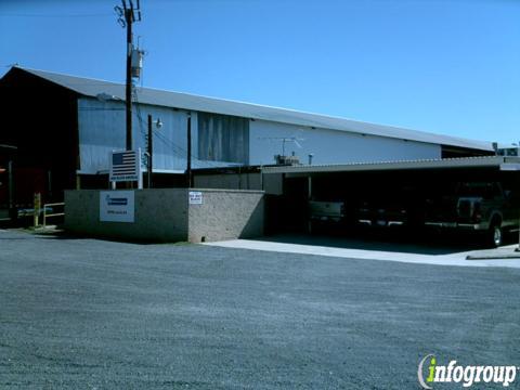 Cmc Rebar San Antonio 10792 Leslie Rd Helotes Tx 78023