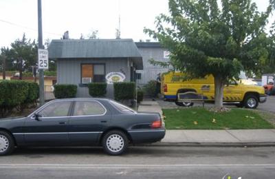 Dicks Automotive Transport - Campbell, CA
