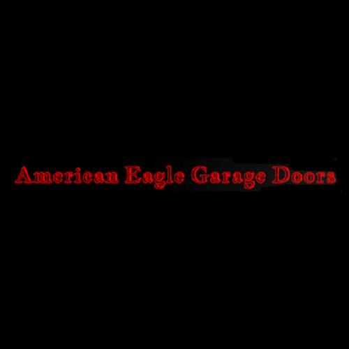 Garage Door Services Anoka County Minnesota