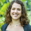 Illumina Natural Health- Dr. Melissa Wenzel, ND, Licensed Naturopathic Doctor and Classical Homeopath