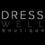 DressWell Boutique