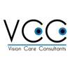 Vision Care Consultants