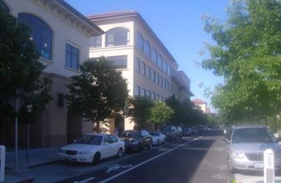 Wageworks - San Mateo, CA