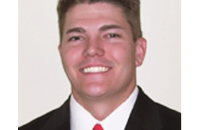 Hunter Hines - State Farm Insurance Agent - Camden, AL