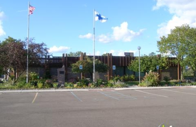 Finnish Cultural Center & Hall - Farmington, MI