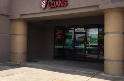 Fast cash loans for single parents photo 8