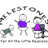 Milestones Physical Therapy