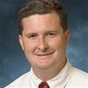 Dr. William Black, MD