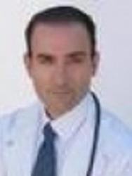Dr. Abraham (Avi) Ishaaya