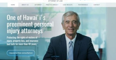 Dennis W. Potts Attorney At Law - Honolulu, HI