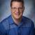 Allstate Insurance Agent: Michael Hass