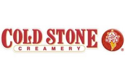 Cold Stone Creamery - Macedonia, OH