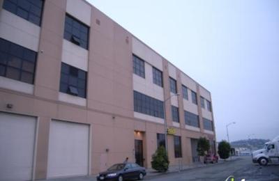 Digital Studio - San Francisco, CA