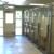 Adams Farm Animal Hospital PA DVM