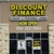 Discount Finance