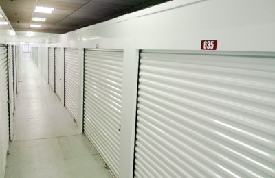 Austintown Self Storage Climate Controlled - Youngstown, OH