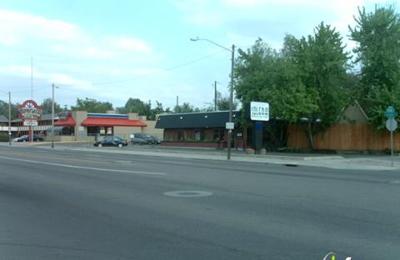 Solera Restaurant & Wine Bar - Denver, CO