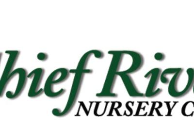 Chief River Nursery Grafton Wi