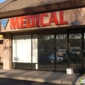 Premier Health Care - Dublin, CA