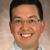 Nathaniel T. Liu, MD